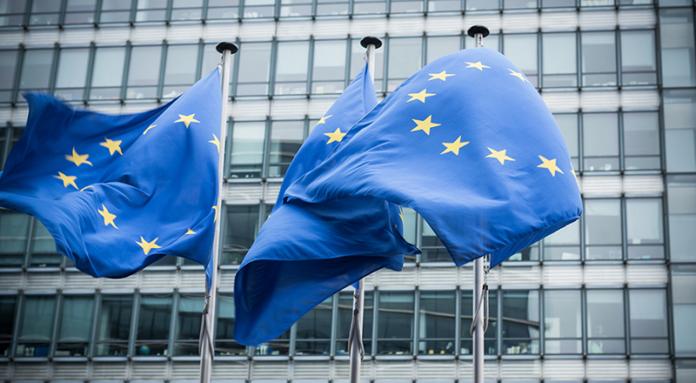 зеленые облигации ЕС